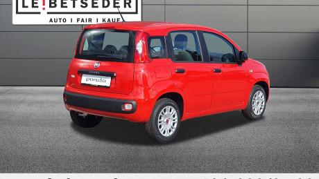 133640_1406492148034_slide bei HWS || Autohaus Leibetseder GmbH in