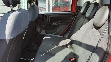 133640_1406492148039_slide bei HWS || Autohaus Leibetseder GmbH in