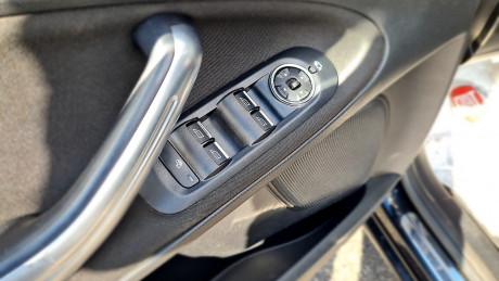 134001_1406492759010_slide bei HWS || Autohaus Leibetseder GmbH in