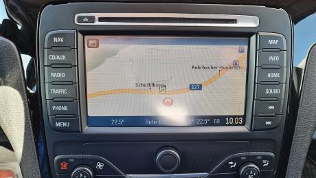 134001_1406492759012_slide bei HWS || Autohaus Leibetseder GmbH in