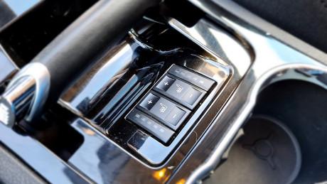134001_1406492759013_slide bei HWS || Autohaus Leibetseder GmbH in