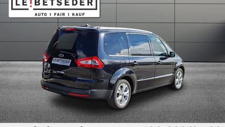 134001_1406492760191_slide bei HWS || Autohaus Leibetseder GmbH in