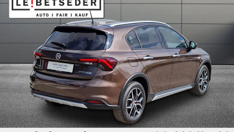 134124_1406493262375_slide bei HWS || Autohaus Leibetseder GmbH in