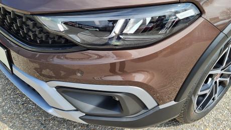 134124_1406493262384_slide bei HWS || Autohaus Leibetseder GmbH in