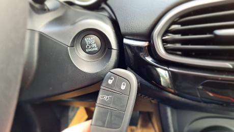 134124_1406493262397_slide bei HWS || Autohaus Leibetseder GmbH in