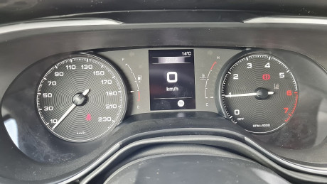 134146_1406493266139_slide bei HWS || Autohaus Leibetseder GmbH in