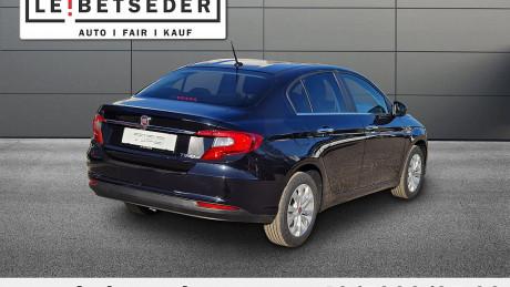 134186_1406493383141_slide bei HWS || Autohaus Leibetseder GmbH in