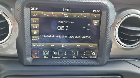 134244_1406493577652_slide bei HWS || Autohaus Leibetseder GmbH in