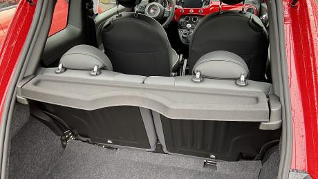 134309_1406493604748_slide bei HWS || Autohaus Leibetseder GmbH in