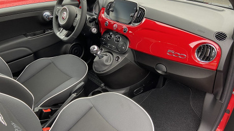 134309_1406493604752_slide bei HWS || Autohaus Leibetseder GmbH in