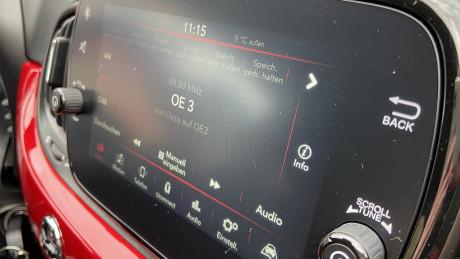 134309_1406493604755_slide bei HWS || Autohaus Leibetseder GmbH in