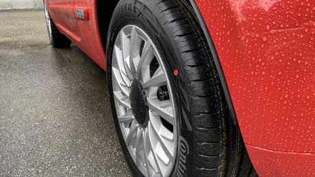 134328_1406493604765_slide bei HWS || Autohaus Leibetseder GmbH in