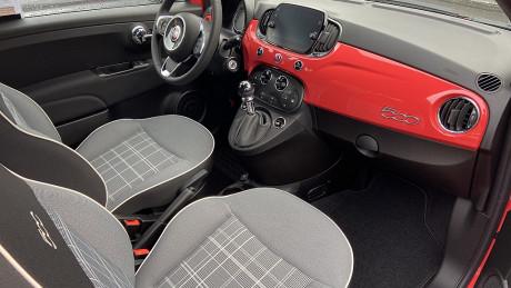 134328_1406493604770_slide bei HWS || Autohaus Leibetseder GmbH in