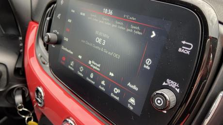 134328_1406493604773_slide bei HWS || Autohaus Leibetseder GmbH in