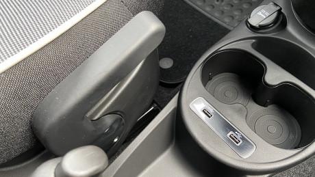 134328_1406493604774_slide bei HWS || Autohaus Leibetseder GmbH in