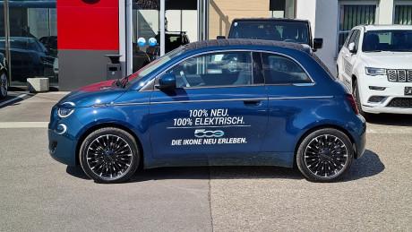 134408_1406495693875_slide bei HWS    Autohaus Leibetseder GmbH in