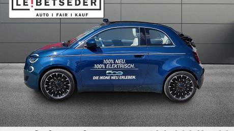 134408_1406495693880_slide bei HWS    Autohaus Leibetseder GmbH in