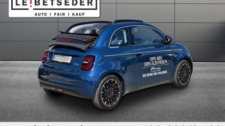 134408_1406495693883_slide bei HWS    Autohaus Leibetseder GmbH in