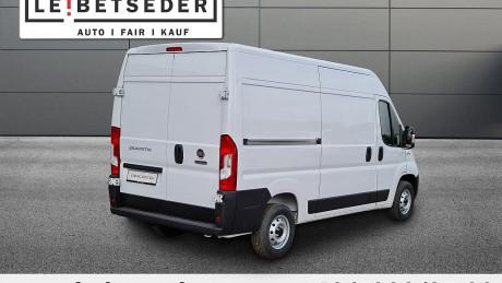 134463_1406493759485_slide bei HWS || Autohaus Leibetseder GmbH in