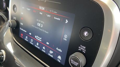 134853_1406494606749_slide bei HWS    Autohaus Leibetseder GmbH in