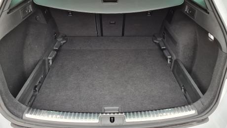 134870_1406494616650_slide bei HWS || Autohaus Leibetseder GmbH in