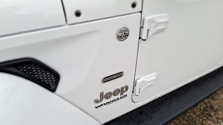 134915_1406494711823_slide bei HWS || Autohaus Leibetseder GmbH in