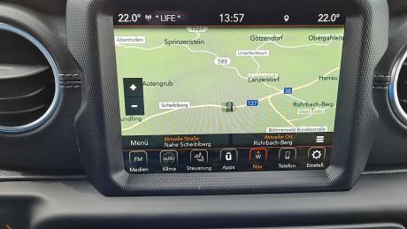 134915_1406494711830_slide bei HWS || Autohaus Leibetseder GmbH in