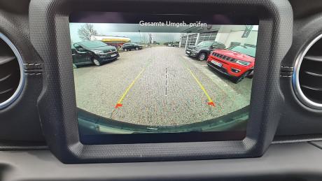 134915_1406494711831_slide bei HWS || Autohaus Leibetseder GmbH in