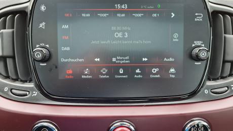 134966_1406494823695_slide bei HWS || Autohaus Leibetseder GmbH in