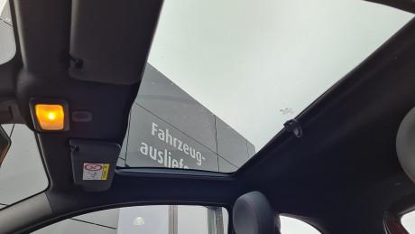 134966_1406494823708_slide bei HWS || Autohaus Leibetseder GmbH in