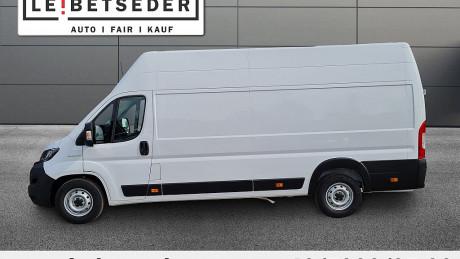 134982_1406494831648_slide bei HWS || Autohaus Leibetseder GmbH in