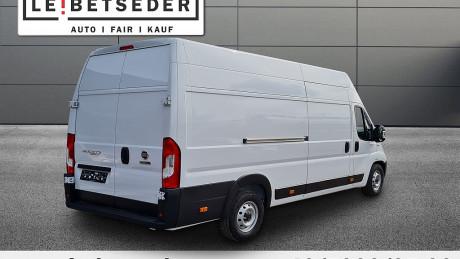 134982_1406494831652_slide bei HWS || Autohaus Leibetseder GmbH in