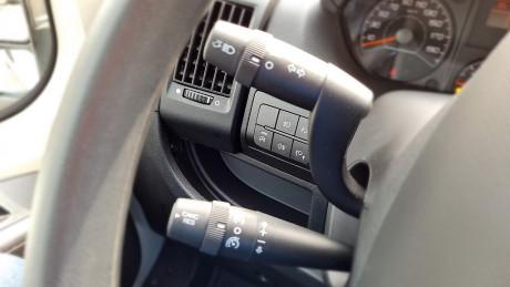 134982_1406494831661_slide bei HWS || Autohaus Leibetseder GmbH in