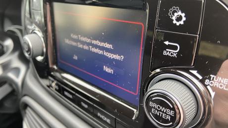 135012_1406494910081_slide bei HWS || Autohaus Leibetseder GmbH in
