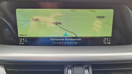 135075_1406494710259_slide bei HWS || Autohaus Leibetseder GmbH in