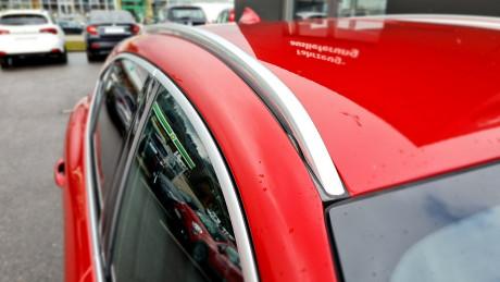 135075_1406494710266_slide bei HWS || Autohaus Leibetseder GmbH in