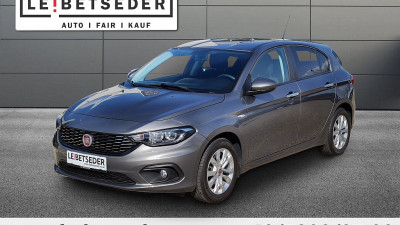 Fiat Tipo 1,4 95 Easy bei HWS || Autohaus Leibetseder GmbH in