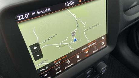 135187_1406495440213_slide bei HWS || Autohaus Leibetseder GmbH in