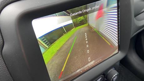 135187_1406495440215_slide bei HWS || Autohaus Leibetseder GmbH in