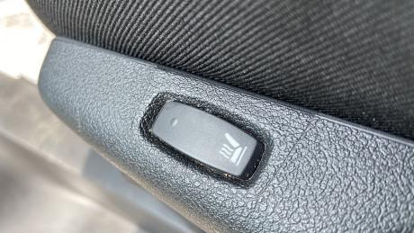 135393_1406495512818_slide bei HWS || Autohaus Leibetseder GmbH in