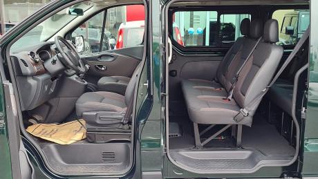 135393_1406495693906_slide bei HWS || Autohaus Leibetseder GmbH in