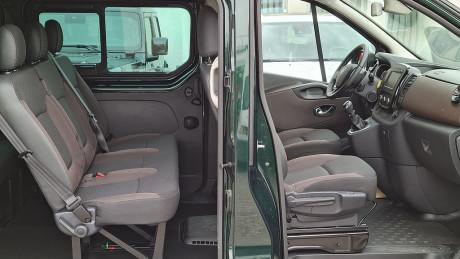 135393_1406495693912_slide bei HWS || Autohaus Leibetseder GmbH in