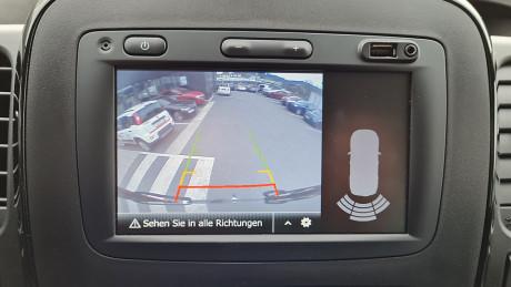 135393_1406495693920_slide bei HWS || Autohaus Leibetseder GmbH in