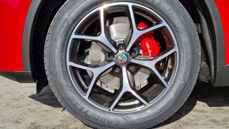 135520_1406495754421_slide bei HWS || Autohaus Leibetseder GmbH in