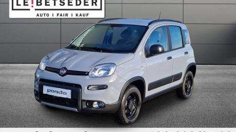 135629_1406495754536_slide bei HWS || Autohaus Leibetseder GmbH in