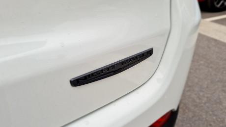 135704_1406495754616_slide bei HWS || Autohaus Leibetseder GmbH in