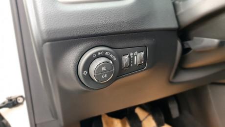 135741_1406495754652_slide bei HWS || Autohaus Leibetseder GmbH in