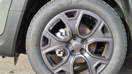 135816_1406495754715_slide bei HWS || Autohaus Leibetseder GmbH in