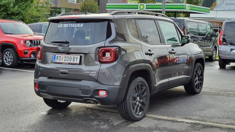 135849_1406495754745_slide bei HWS || Autohaus Leibetseder GmbH in