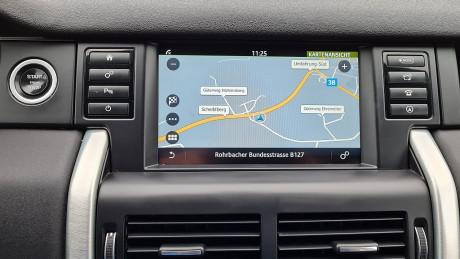 135943_1406495754845_slide bei HWS || Autohaus Leibetseder GmbH in